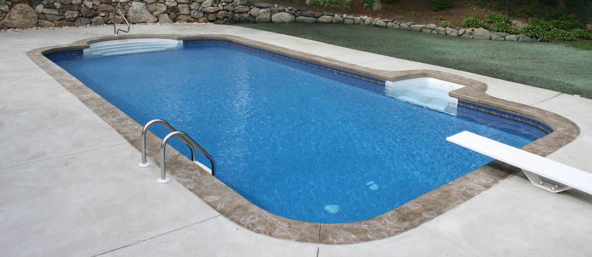 Atlantic Pool pressure washing pool decks atlantic power cleaning