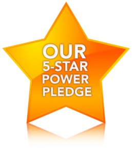 five-star-power-pledge