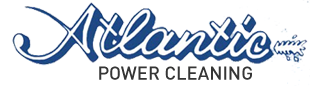 Atlantic Power Cleaning